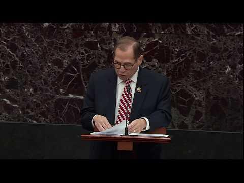 watch:-nadler-cites-trump-allies'-past-statements-on-impeachment-vs.-crime