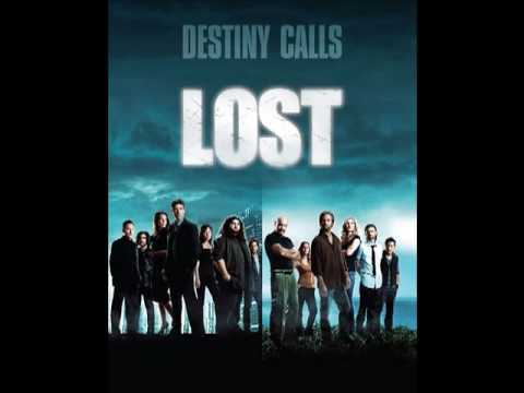 Lost Season 5, Episode 15: Watch Lost TV Episode On Your PC -No Monthly Fees