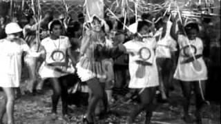 Baixar 1959 - Jararaca - Mamãe Eu Quero (Marcha de Carnaval de 1937)