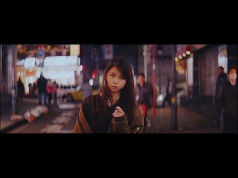 井上実優 デビューシングル 「Boogie Back」 Music Video
