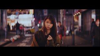 Miyu Inoue Boogie Back