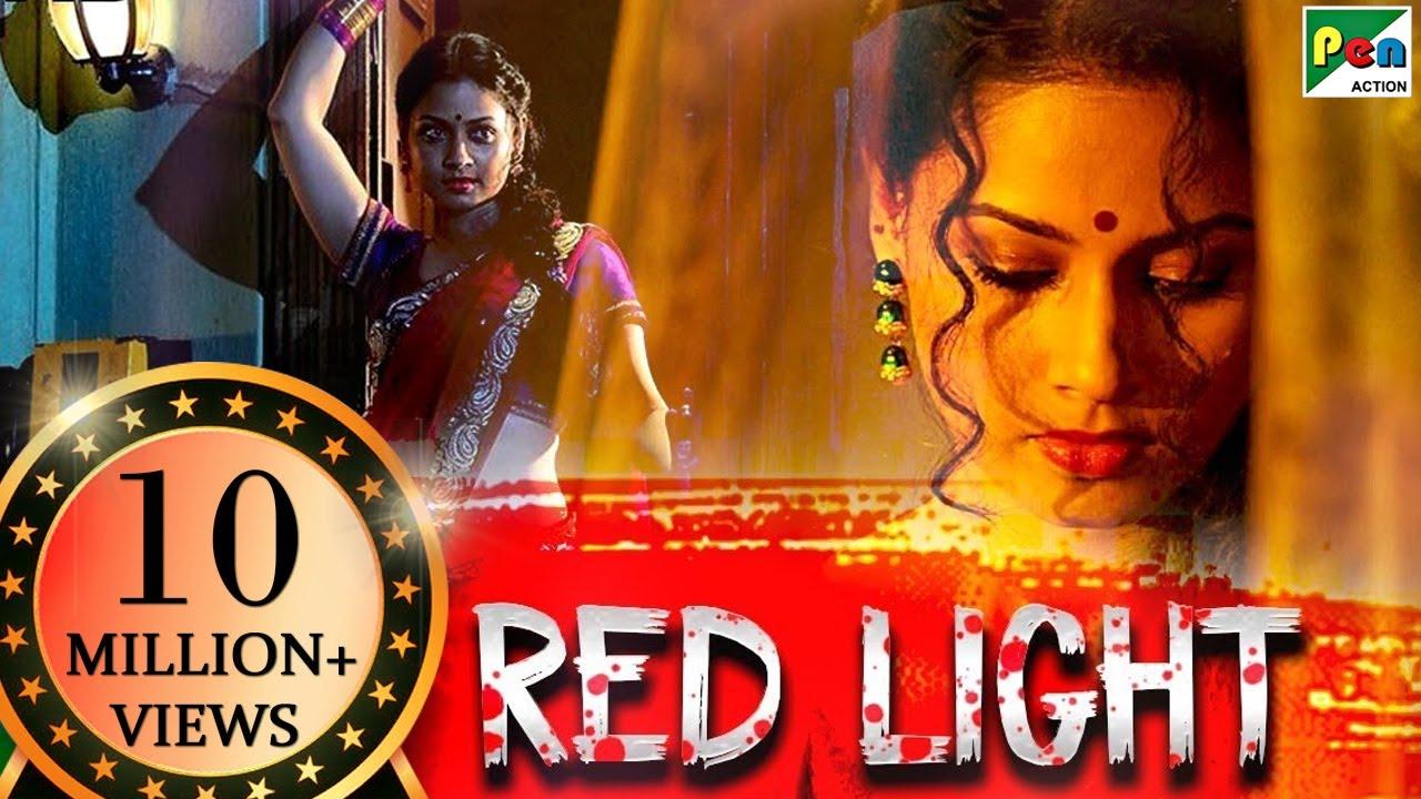 Download Red Light (2020) New Released Full Hindi Dubbed Movie | Pooja Umashankar, Malavika, Vinod Kishan