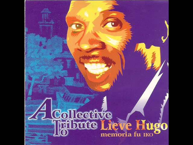 Mi seni a boi - A collective tribute to Lieve Hugo