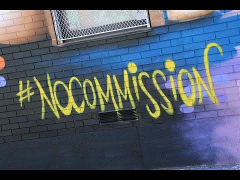 Swizz Beatz No Commission Debut In South Bronx