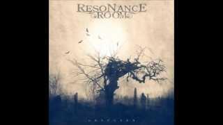 Resonance Room - Unspoken (Full Album)