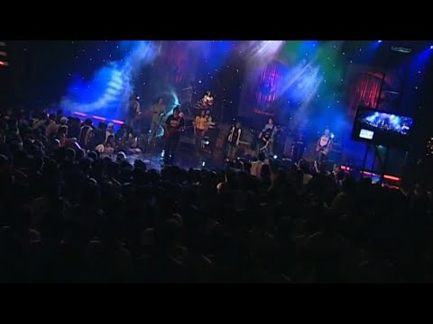 Franky Sihombing - Bilaku