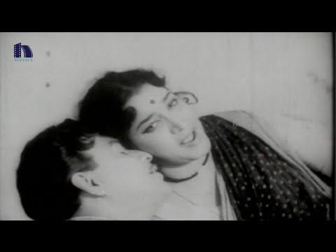 Bangaru Thalli Full Songs - Palle Seema Song - Jamuna, Jaggayya, Krishnam Raju