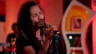 Ipang Lazuardi - Sahabat Kecil (Live at Music Everywhere) **
