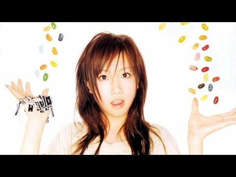 2004年~ J POP SONGS メドレー