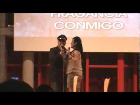 Karaoke Xove 2011
