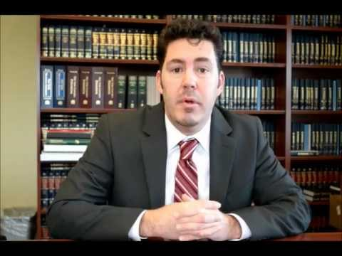 Hudson Valley, NY Attorney Legal Services | Real Estate Law Practice