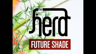 The Herd - Red Queen Theory