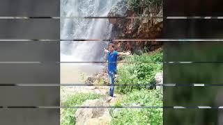 Very sad song Jashan manao Dil Ro Raha Hai
