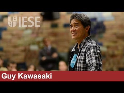 guy kawasaki business plan example Do you know the top 20 reasons why you need a business plan business plan template to most success of your business to paraphrase guy kawasaki.