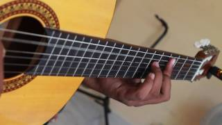 Anji DIa Cover Acoustic