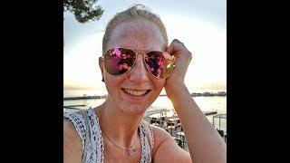 Kroatien Urlaub Novigrad 2019