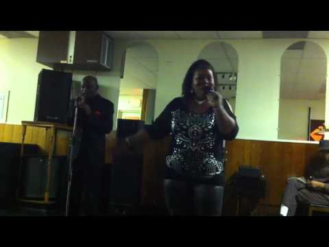 Old frieind song  2defeat at Dexters lounge 419