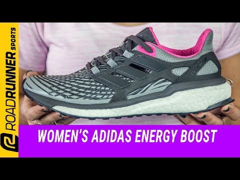 women's-adidas-energy-boost-|-fit-expert-review