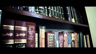 UK-APACHE-NKA-ABDULWAHAB - I WAS A NUTTAH (NASHEED, NO MUSIC)