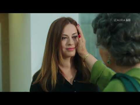 Piszkos penz, tiszta szerelem S01E156 videó letöltés