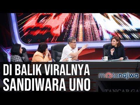 Tancap Gas Jelang Pentas: Di Balik Viralnya Sandiwara Uno (Part 5) | Mata Najwa