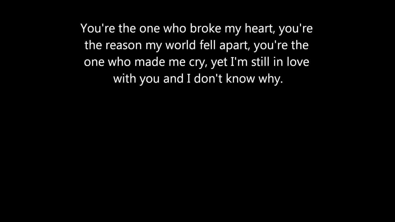 Sad Suicide Quotes Gorgeous Sad Love Quotes Music Johnyy Mandel Suicide Is Painless.  Youtube