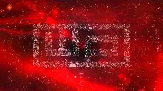 Ivan Jaime & Andres Lopez vs Karen Overton - Angels Loving Arms (Weepee Remix)