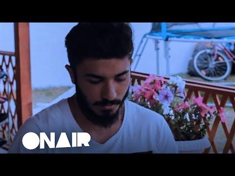 Jetimi në Rrugë Film Shqip 2018