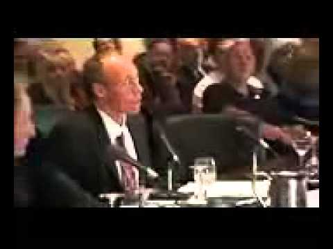 Dr Steven Greer addresses US Congress 2013 on Suppressed Technology 29th April 2013)[small]