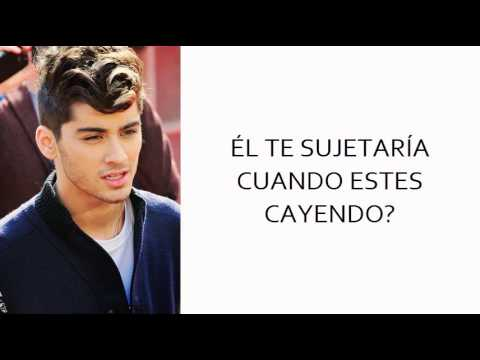 One Direction - I Would Subtitulado en Español