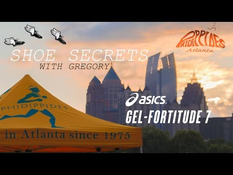 asics-gel-fortitude-7-review---shoe-secrets-with-gregory