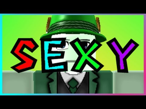 Online dating roblox in Australia