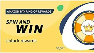 Win Lucky Draw by Quiz / Online game/Earn Money/Online Game