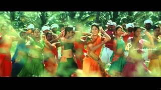 Neranja Manasu-  Paarthu Po Mama Song.mp3