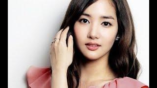 Gambar cover Top 5 Unmarried Korean Beauty Actress