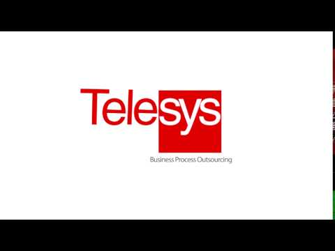 No Call Center Experience? You Are Welcome Here At Telesys BPO!