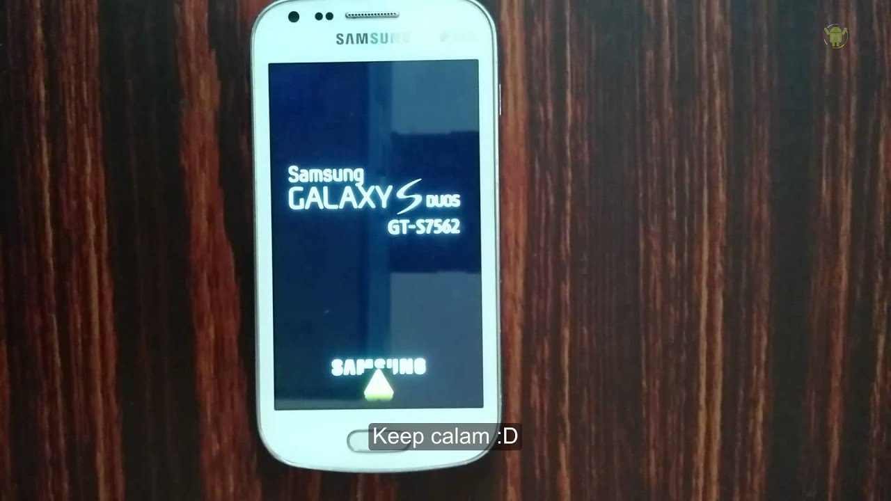 Download kyleopen android 43 custom rom
