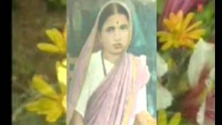 Tufaa Me Bhim Jyoti [Full Song] I Kanoon Bheemji Ka- Bheem Budh Geete