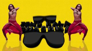 Download Hindi Video Songs - DJ Chetas & Lijo George -  Kala Chashma (Remix)