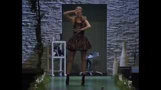 Lisap show Riccione II°