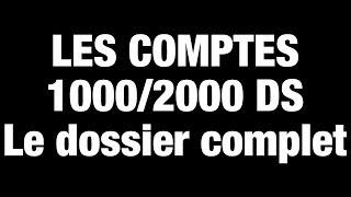 DOKKAN BATTLE - Comptes 1000 DS, le dossier complet ; pourquoi arrêter ?