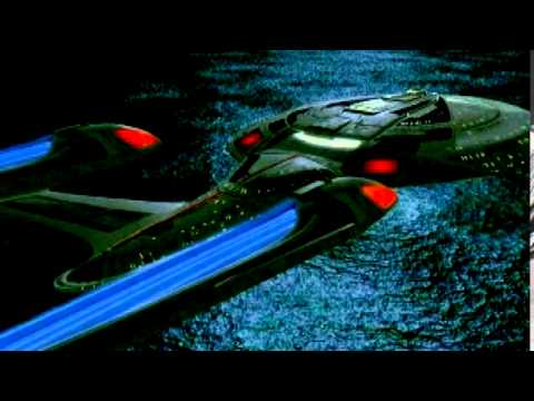 Star Trek: Hidden Frontier | Season 1 | Two Hours | Remastered