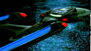 Star Trek: Hidden Frontier | Season 1 | Two Hours | Remastered