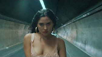 ELIZA - ALONE & UNAFRAID (Official Video)