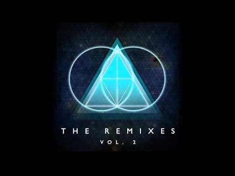 HQ The Glitch Mob  We Swarm Beats Antique Remix The Remixes Vol 2