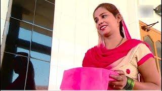 Sooli Chadhia Chandrma | Punjabi Movie Scenes 2018 | Best Punjabi Movie Scene HD | Balle Balle Tune