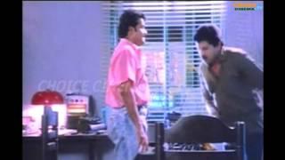 Vandanam Malayalam Movie part 05