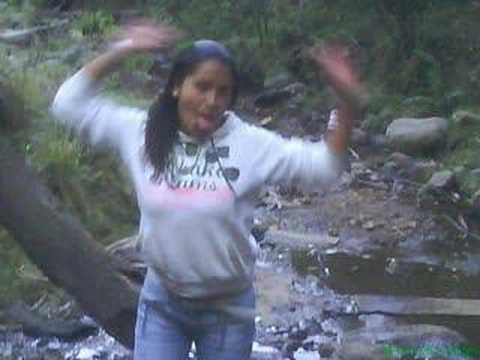 fotos de culos peruanos fotos de sexo con putas