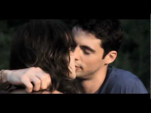 [Chasing liberty] Coming Down
