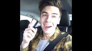another vine compilation but it's just cody ko, drew gooden, and danny gonzalez